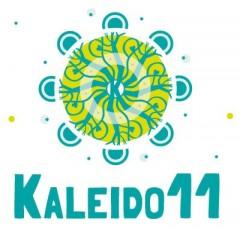 kaleido11.jpg
