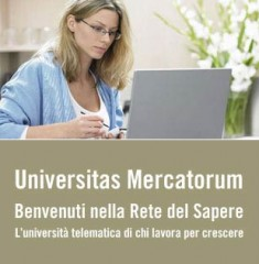 Universitas%20Mercatorum.jpg