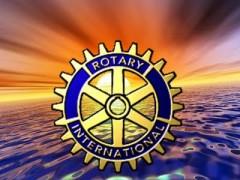 Utopia Rotary.JPG