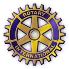 rotary-international.jpg