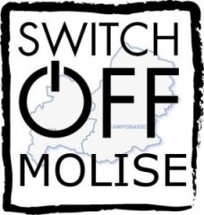 switchoffmolise.jpg