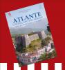 atlante castellano.png